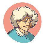 Babička Chantal – Blog